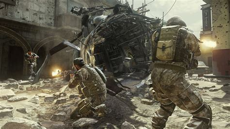about modern war call of duty modern warfare remastered review hey poor player hey poor player