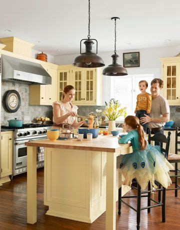 kitchen cabinets with glass 25 best ideas about pale yellow kitchens on 6470