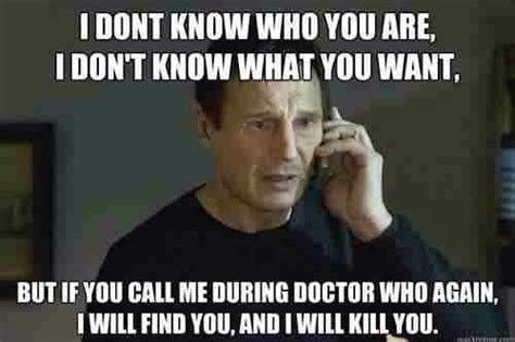 Dr Who Meme - doctor who memes doctor who amino