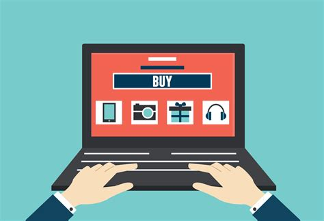 Build On A Budget — How To Start Your Own Ecommerce Store. Urgent Care Santa Clara Rn To Bsn Requirements. At&t Commercial Internet Home Repair Company. Custom Invoice Books Printed. Best Business Schools In The World. Urgent Care Clinic Denver Egg Grapefruit Diet. What Are Current Home Loan Interest Rates. Simple Home Accounting Software. Chase Credit Card For College Students