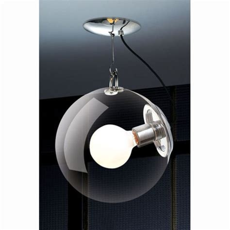 modern ceiling ls design ceiling lighting classic