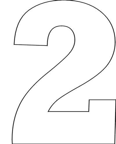 What Does The Number Two Mean In The Bible? Resource