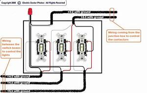1 Gang 3 Way Light Switch Wiring Diagram : i am trying wire a lithonia lighting product number th a14 ~ A.2002-acura-tl-radio.info Haus und Dekorationen