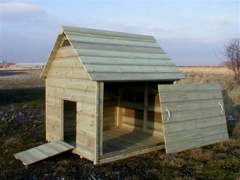 easy duck house plans floating duck house plans
