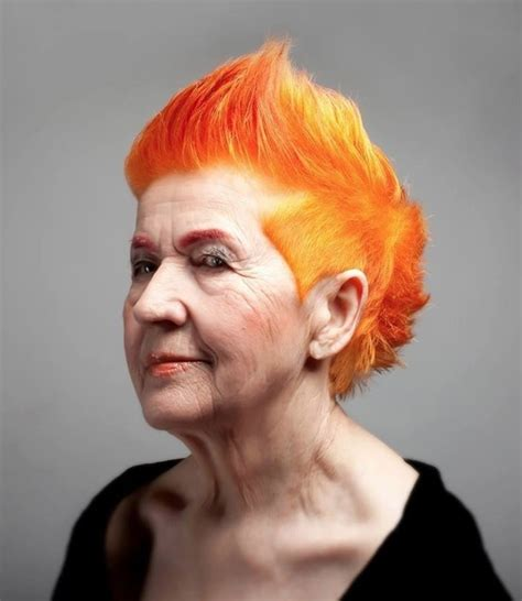 stylish senior citizens images  pinterest