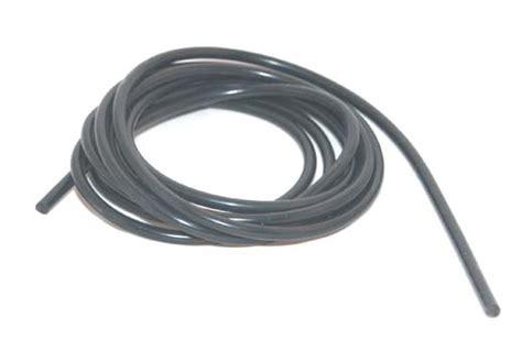 silicone cord  mtr