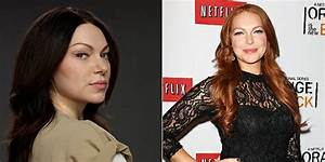 The gallery for --> Orange Is The New Black Real Life ...