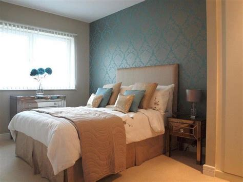 charming blue  beige bedrooms decorating ideas