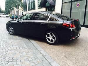 Leasing Voiture Peugeot : peugeot 508 feline 120ch eat6 voiture en leasing pas cher citycar paris ~ Medecine-chirurgie-esthetiques.com Avis de Voitures