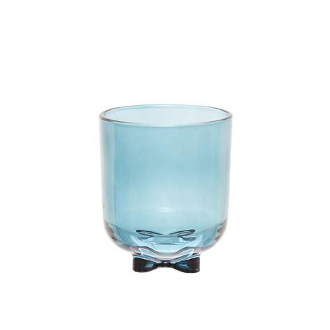 Bicchieri In Vetro Colorato by Bicchiere Acqua Vetro Colorato Coincasa