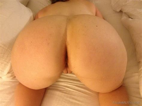 Naked Milf Ass Private Milf Pics