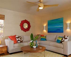 27 Fotos de Salas com decoração de sofá em L