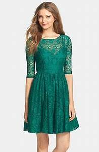 cute dresses for a wedding guest comprehensive With cute dresses for wedding guest