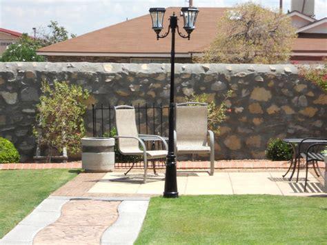 outdoor solar garden lights nz modern patio outdoor