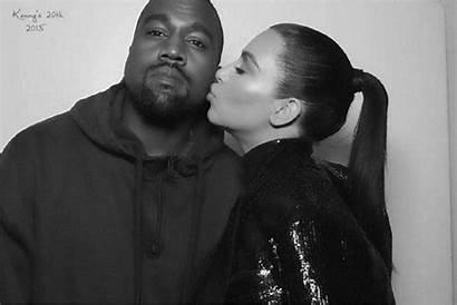Kim Kardashian Oops Untouched Metro Kanye West