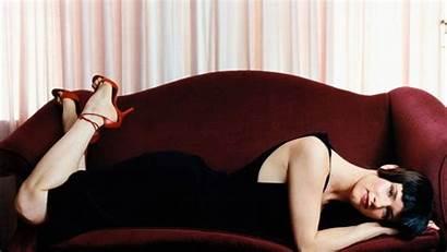 Juliette Lewis Wallpapers Celebmafia