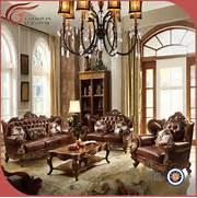 Living Room Furniture Sofa Set Elegant Antique Living Room European Antique Living Room Furniture 16 Antique Living Room Furniture Ideas Ultimate Home Ideas Top Collections Of Antique Living Room Furniture