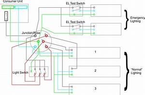 Fog Lights Wiring Diagram Photo Album Wire Images