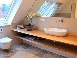 Exklusive Waschtische Bad : ber ideen zu badezimmer auf pinterest badezimmerspiegel badezimmerschr nke und bad ~ Markanthonyermac.com Haus und Dekorationen