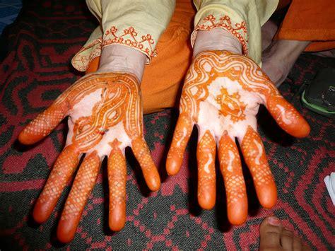 henna viaggi vacanze  turismo turisti  caso