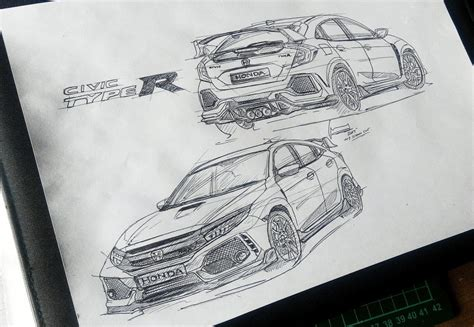 search results  civic draw  drive