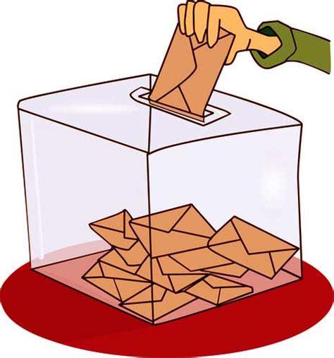 qui peut tenir un bureau de vote bretagne un taxi emmènera gratuitement les personnes