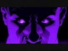 Junkie XL- Dark Fury - YouTube | Junkie xl, Fury ...