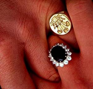 a lady diana ring mardon jewelers With diana wedding ring