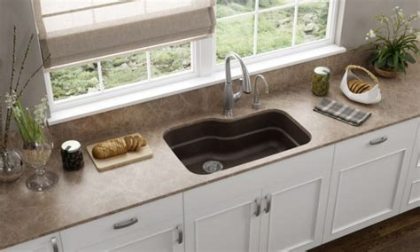 Franke Orca Sink Fireclay by Kitchen Sinks Franke Kitchen Systems