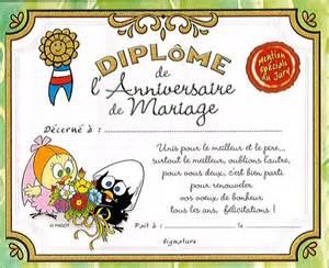 signification anniversaire de mariage l 39 anniversaire de mariage célébration et coutumes