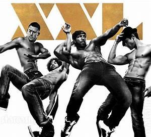 My Xxl Poster : photos new magic mike xxl character posters are stripalicious ~ Orissabook.com Haus und Dekorationen