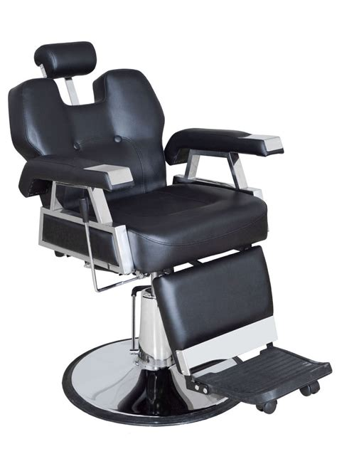 all purpose hydraulic reclining barber chair salon