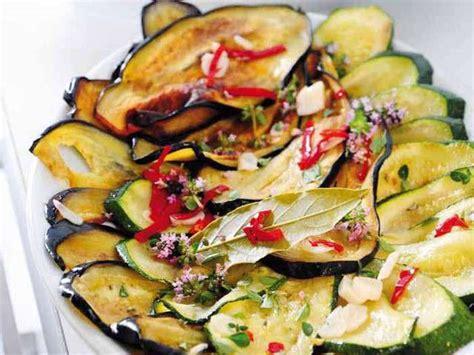 recette cuisine orientale recettes d 39 olive de sanafa recettes de cuisine orientale