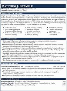 professional resume writing services careers plus resumes With best resume writing resources