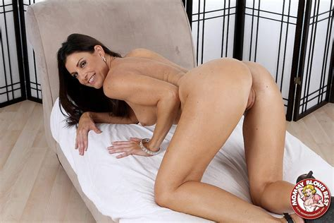 India Summer Milf Porn Star Biography The Lord Of Porn