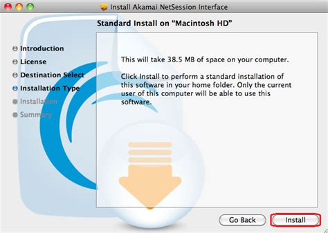rosetta stone help desk software download service at my pitt information