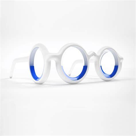 brille gegen reisekrankheit hilft bei reisekrankheit die brille seetro 203 n kidslife 183 das elternmagazin