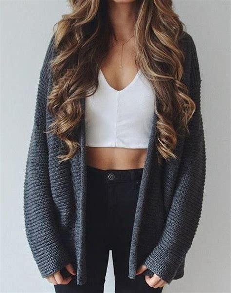 1153 best Outfit inspo images on Pinterest   Clothes Cute outfits and Casual outfits