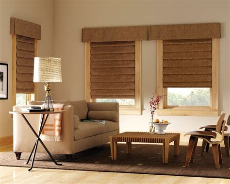 Blinds And Window Treatments by Designer Roller Shades Douglas Search