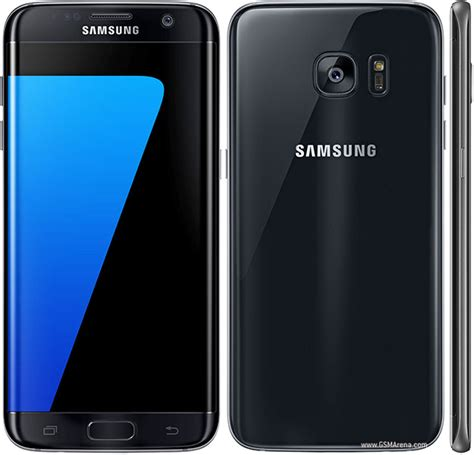 Harga Samsung S7 harga samsung galaxy s7 edge spesifikasi review terbaru