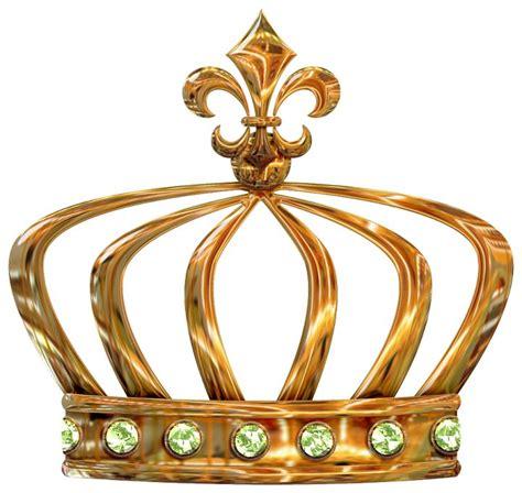 as 25 melhores ideias de coroa de rei no coroa