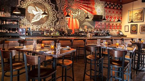 wynwood kitchen  bar miami restaurants