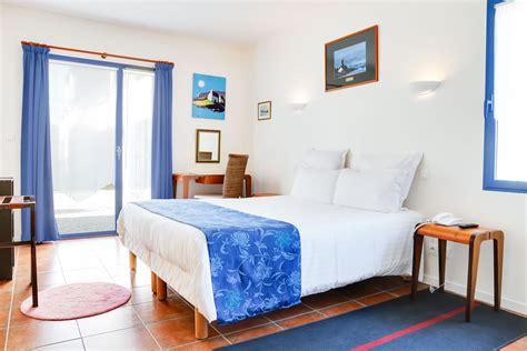 chambre suite hotel chambres familiales suite parentale hotel chevalier gambette