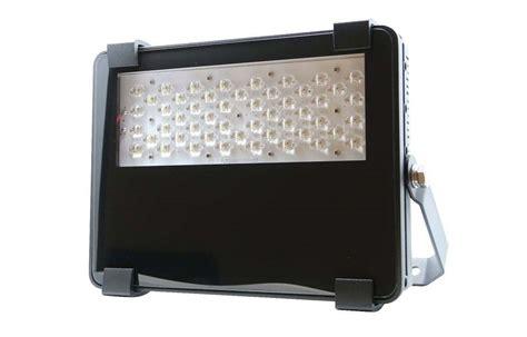 led flood lights high performance 120 watt ideal led