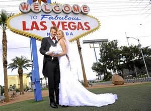 mariage a las vegas exclu et vincent les ch tis à las vegas racontent leur mariage à las vegas