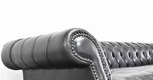 Comment Entretenir Un Canapé En Cuir : comment entretenir un canap en cuir magazine avantages ~ Premium-room.com Idées de Décoration