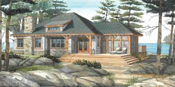 Simple Cottage Ranch House Plans Ideas by Cottage House Plans With Porches Normerica Custom