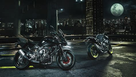 Yamaha Mt 15 Backgrounds by Yamaha Mt 10 4k Ultra Hd Wallpaper Background Image