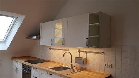 Ikea Küche Beispiel Preis bildergalerie ikea k 252 chen i ikea musterk 252 chen u preise