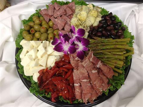 Wegmans easter meal / nostalgic recipes | carrot cakes, birthdays and. 20 Ideas for Wegmans Holiday Dinners - Home, Family, Style ...